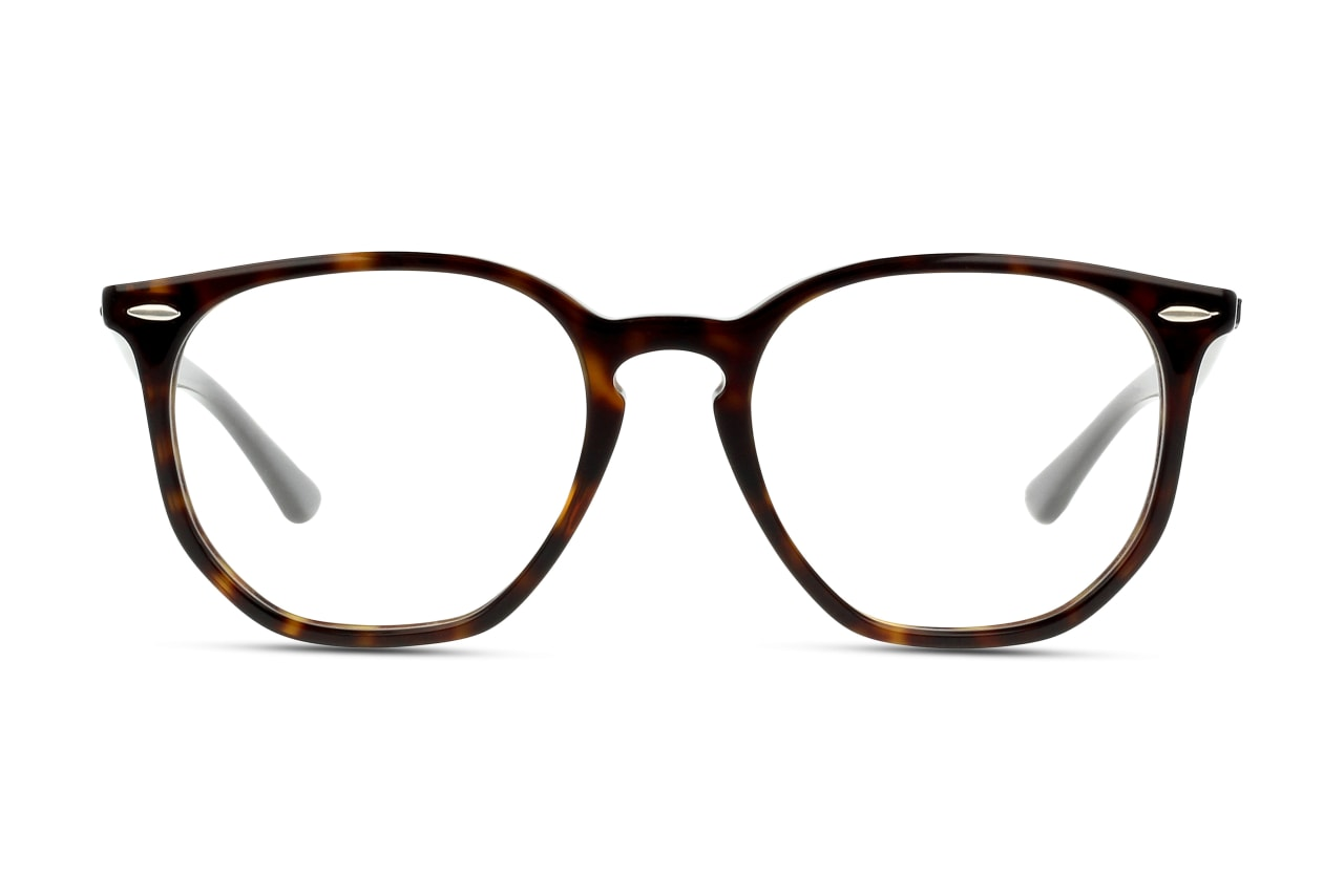 Brille Ray-Ban 0RX7151 2012