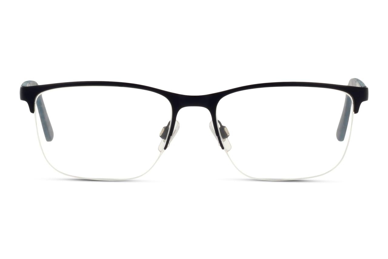 Brille Polo Ralph Lauren PH1187 9303