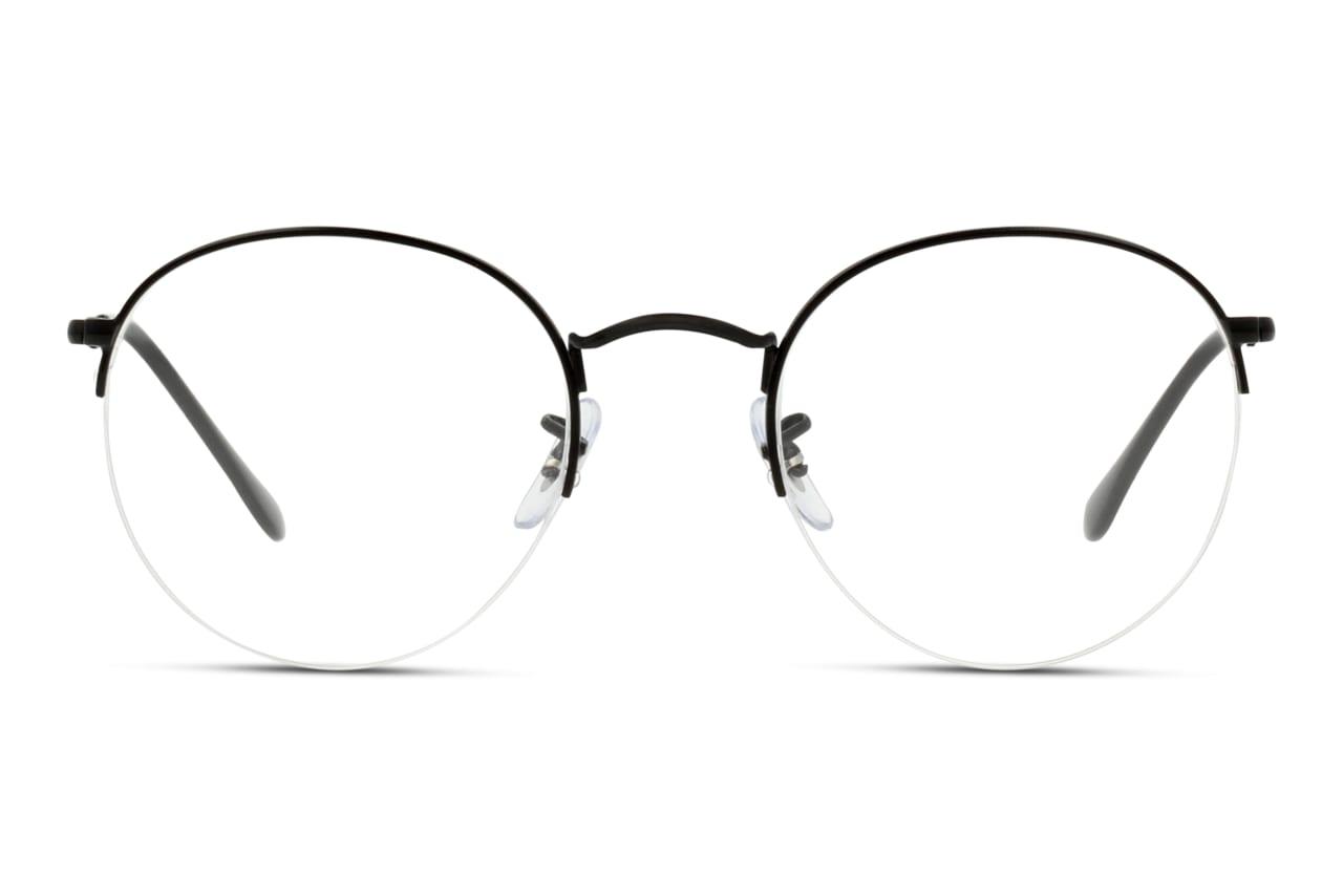 Brille Ray-Ban RX3947V 2509
