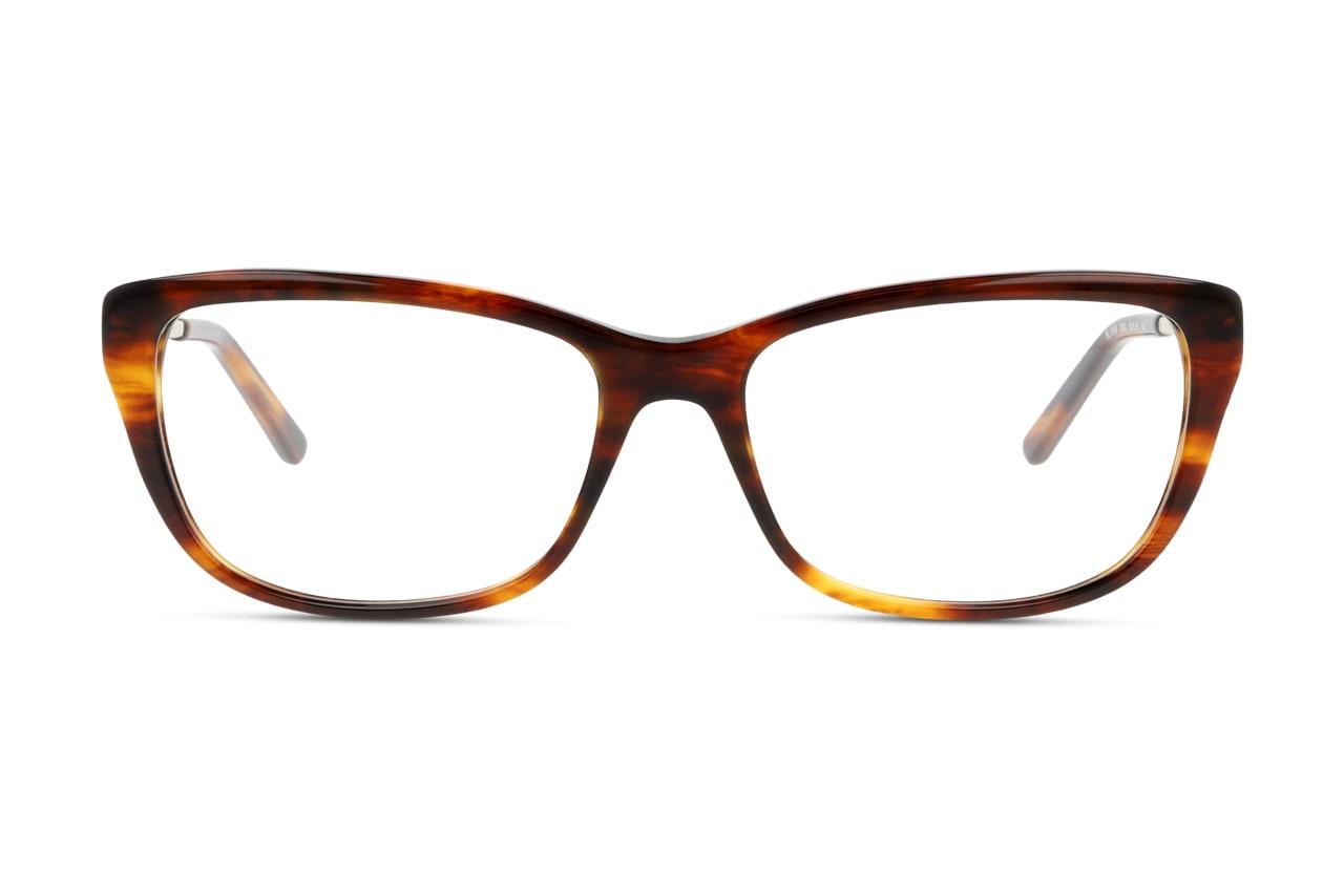 Brille Ralph Lauren 0RL6189 5004