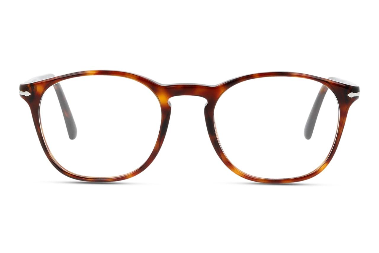 Brille Persol 0PO3007VM 24