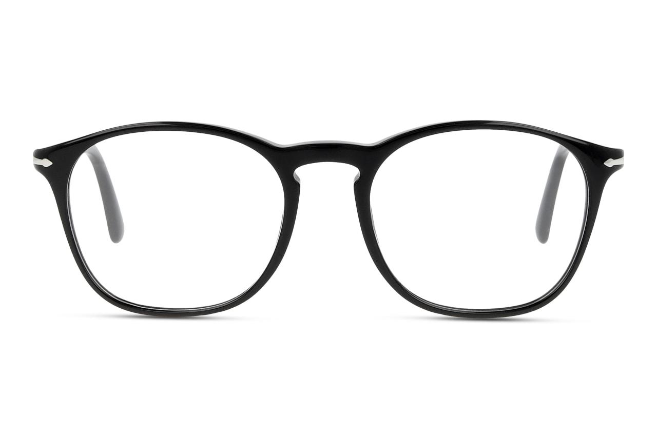 Brille Persol 0PO3007VM 95
