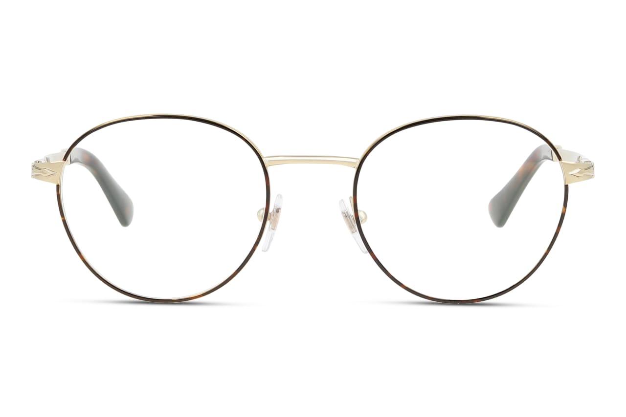 Brille Persol 0PO2460V 1075