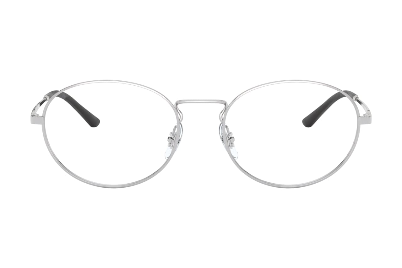 Brille Ray-Ban 0RX6439 2501