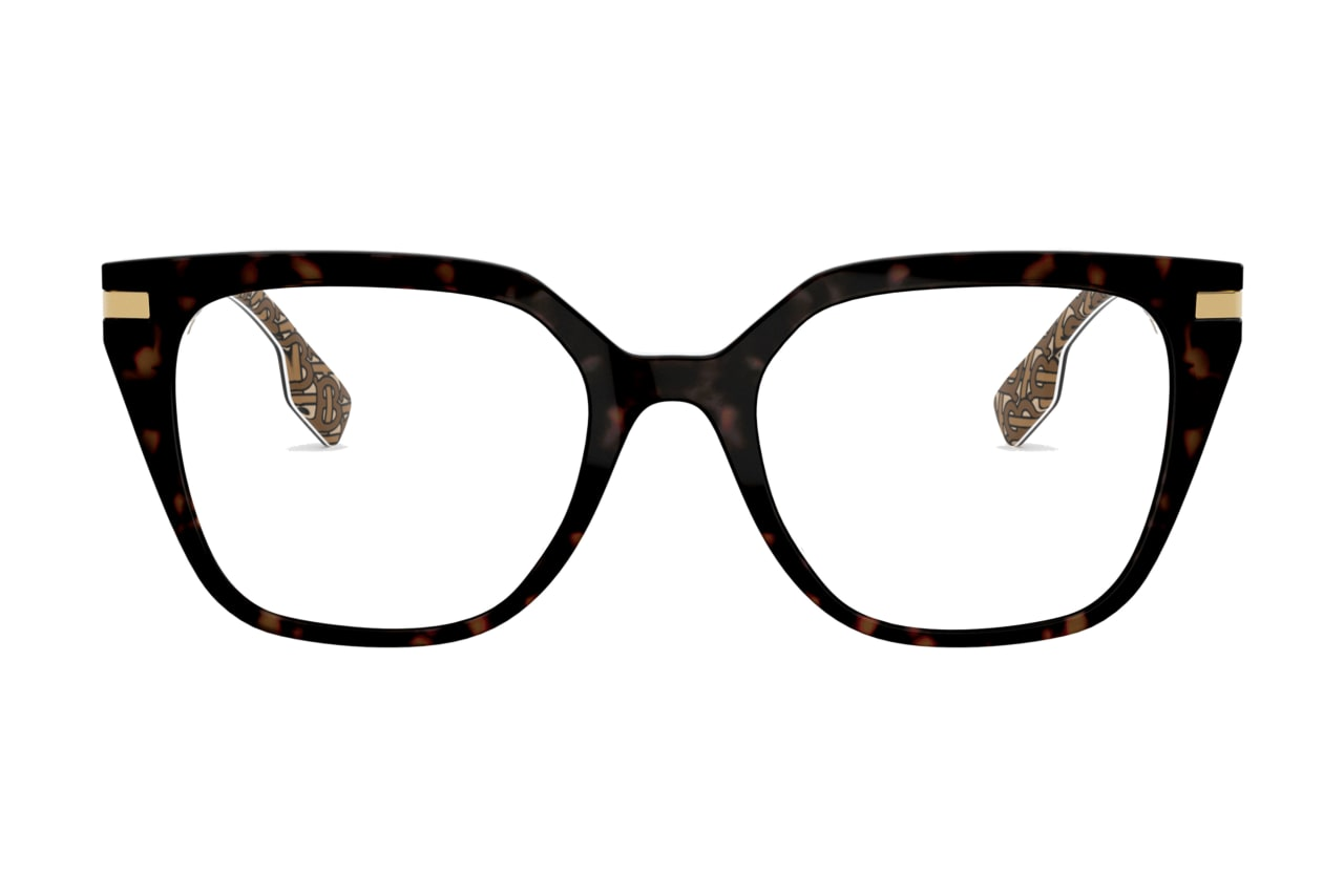 Brille Burberry 0BE2310 3827