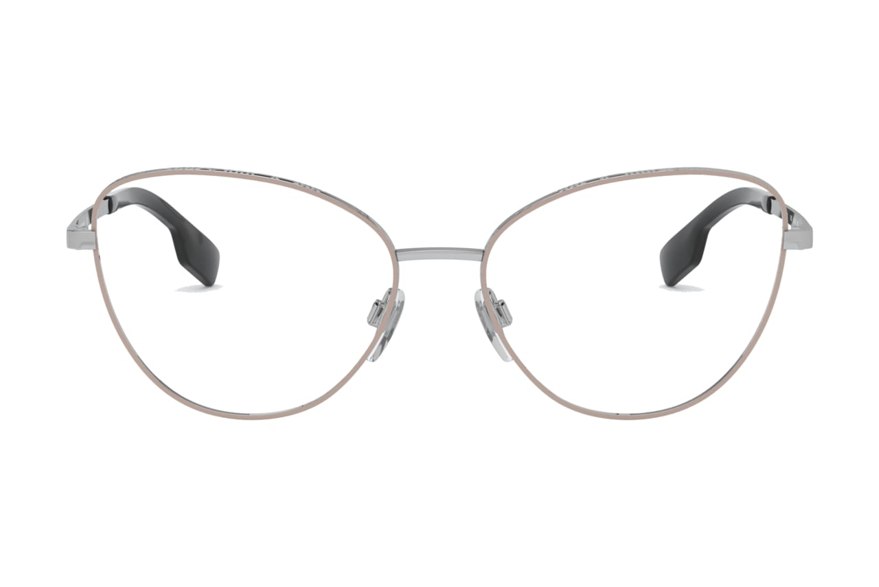 Brille Burberry 0BE1341 1302