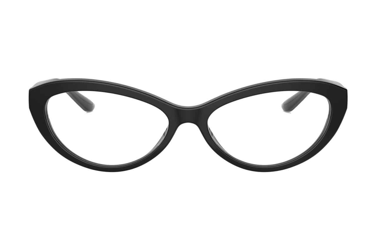 Brille Ralph Lauren 0RL6193 5001