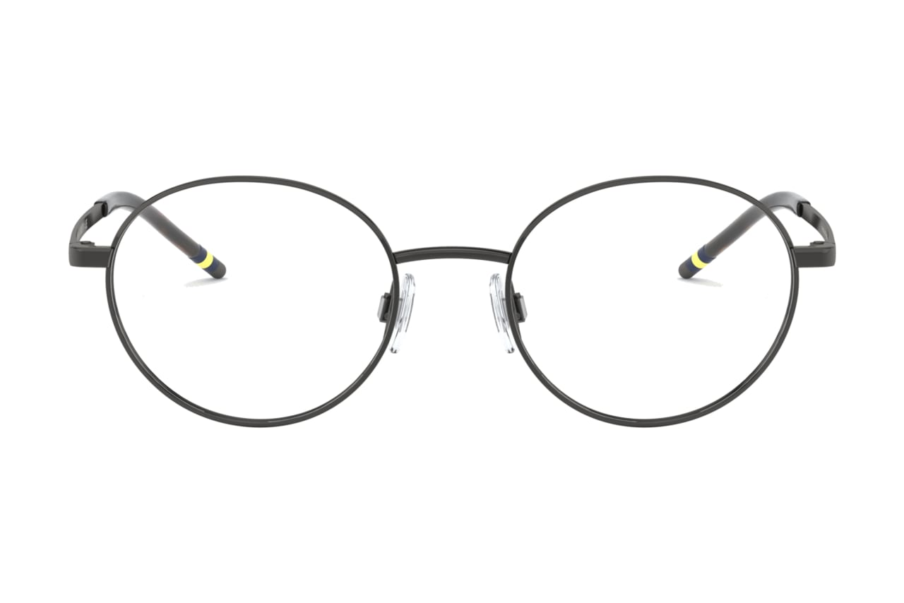 Brille Polo Ralph Lauren 0PH1193 9157