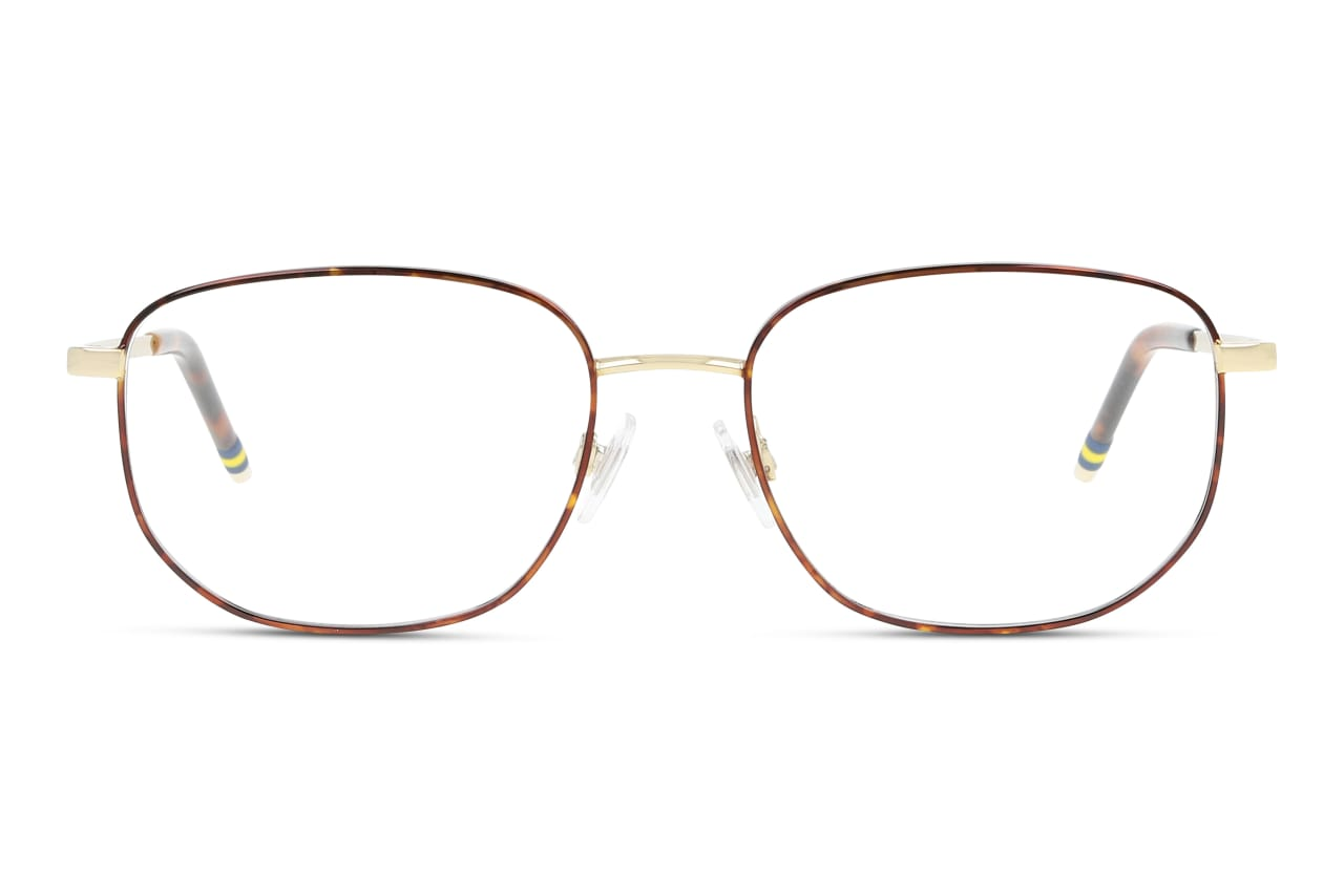 Brille Polo Ralph Lauren 0PH1194 9393