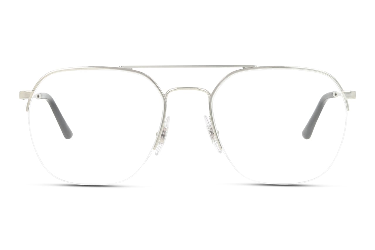 Brille Ray-Ban 0RX6444 2501