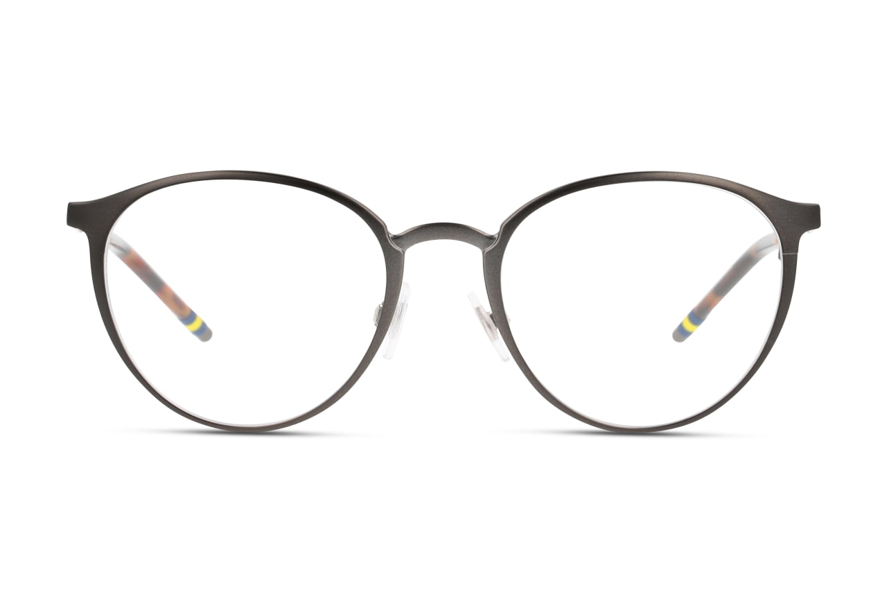 Brille Polo Ralph Lauren 0PH1197 9187