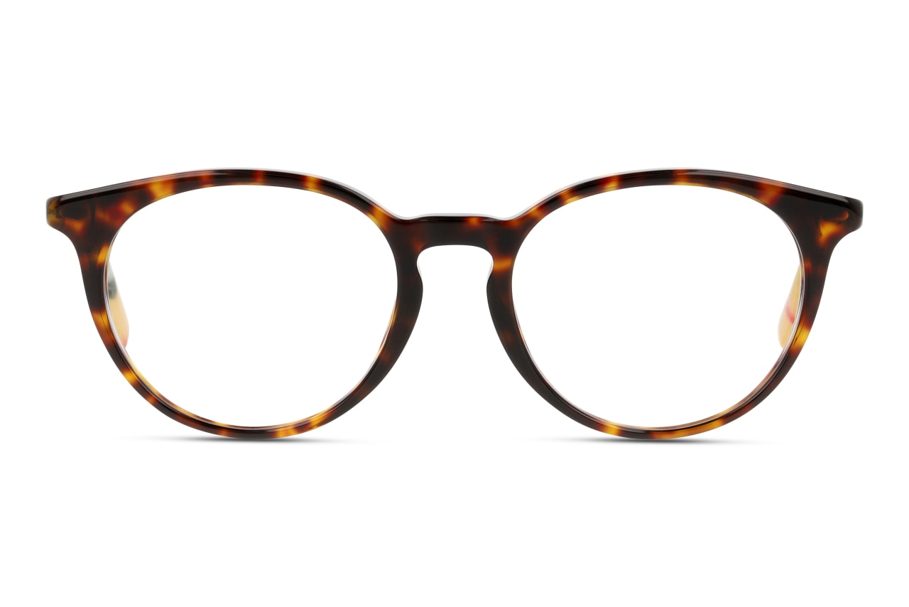 Brille Burberry 0BE2318 3854