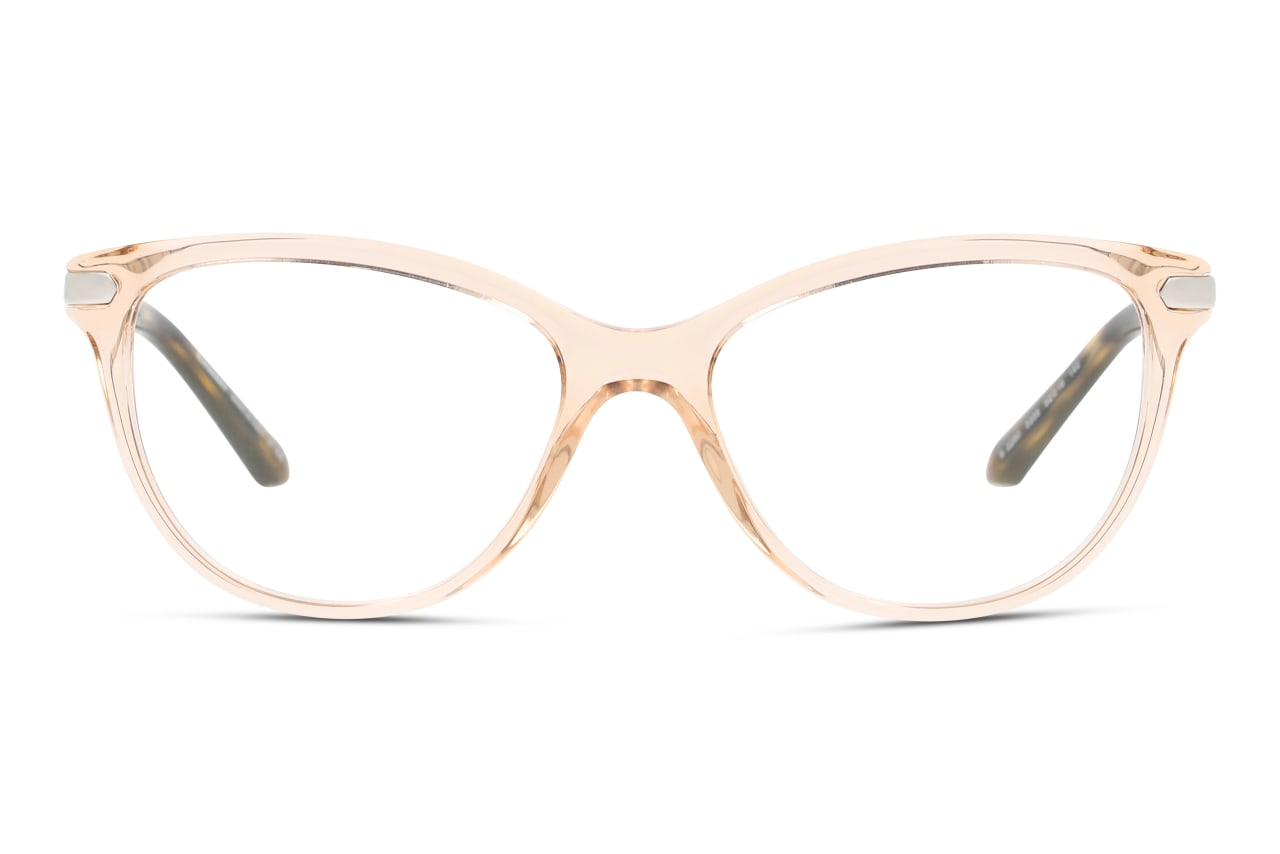 Brille Burberry 0BE2280 3358