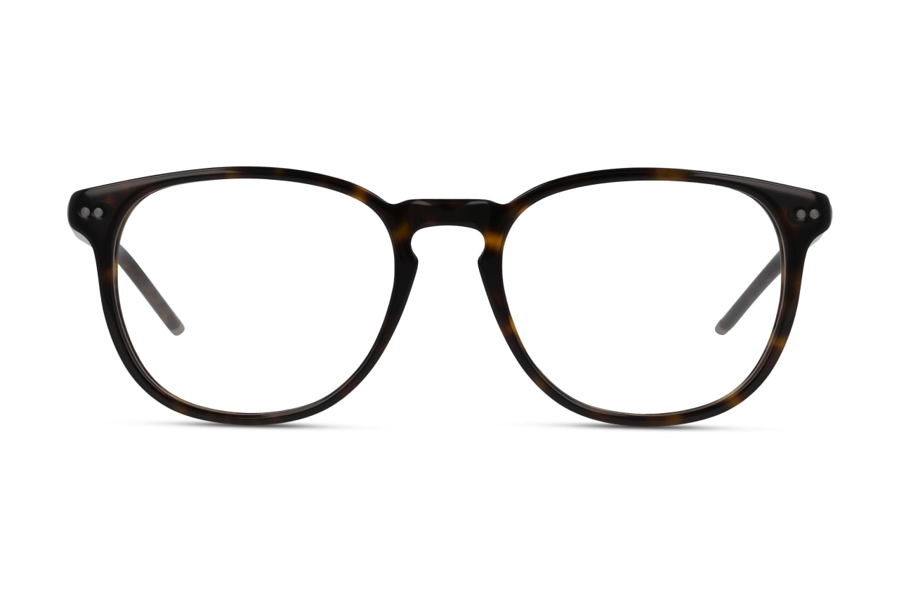 Brille Polo Ralph Lauren 0PH2225 5003