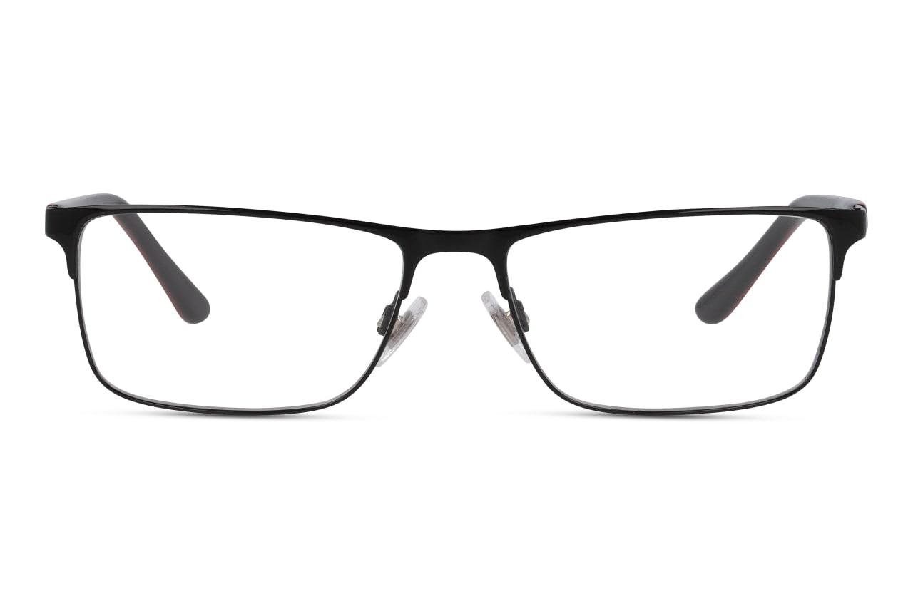 Brille Polo Ralph Lauren 0PH1199 9003