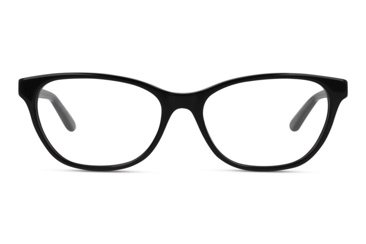 Brille Ralph Lauren 0RL6204 5001