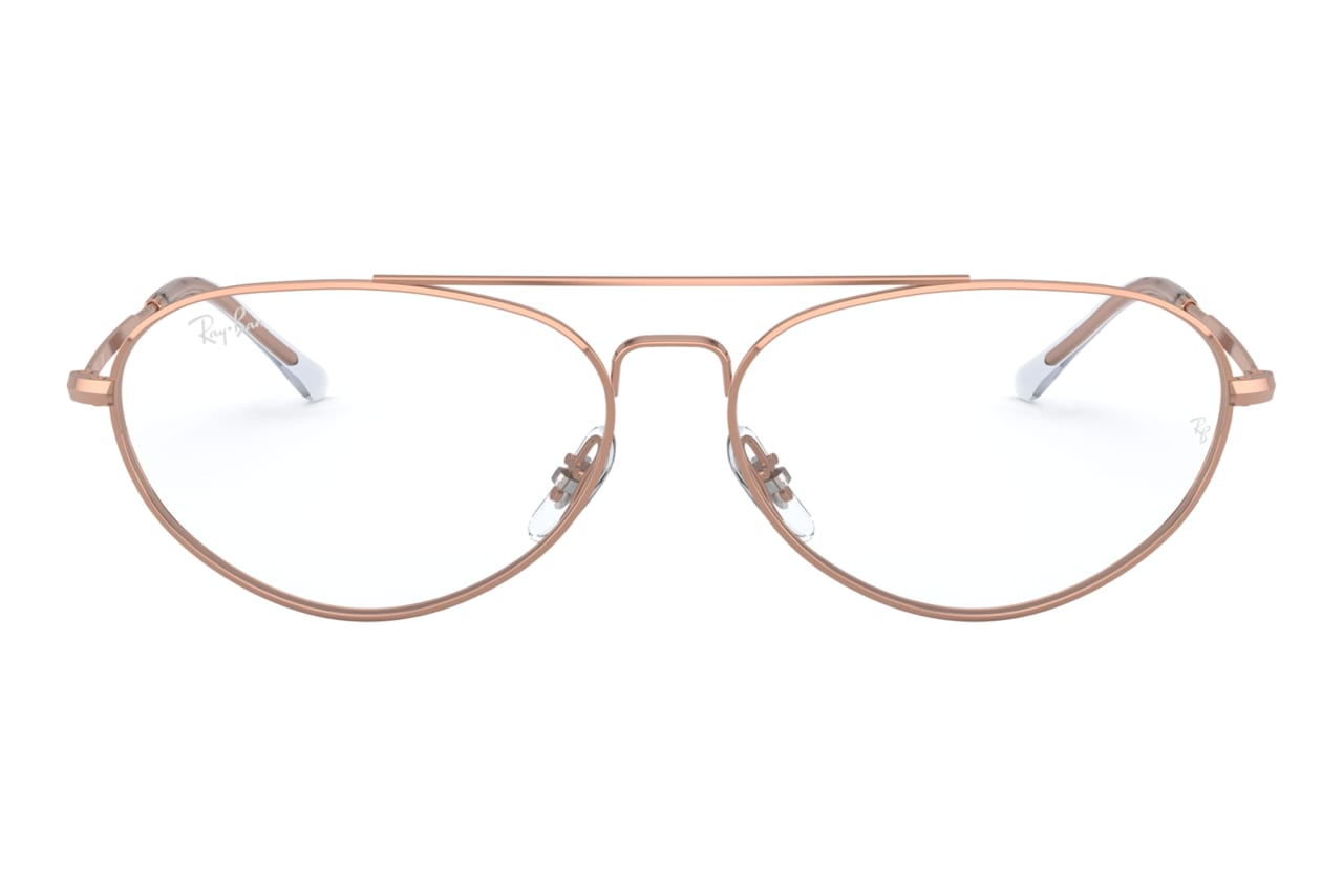 Brille Ray-Ban 0RX6454 3094