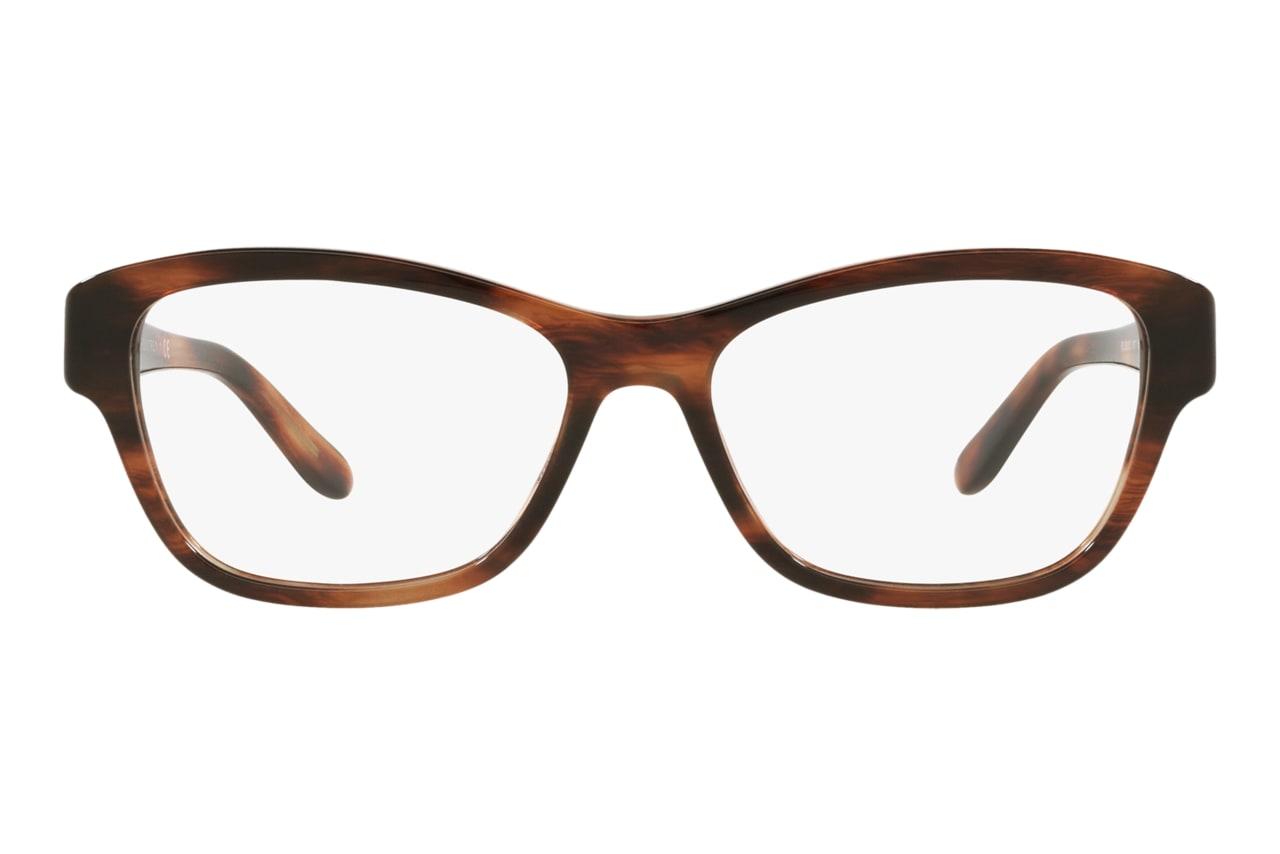 Brille Ralph Lauren 0RL6210Q 5007