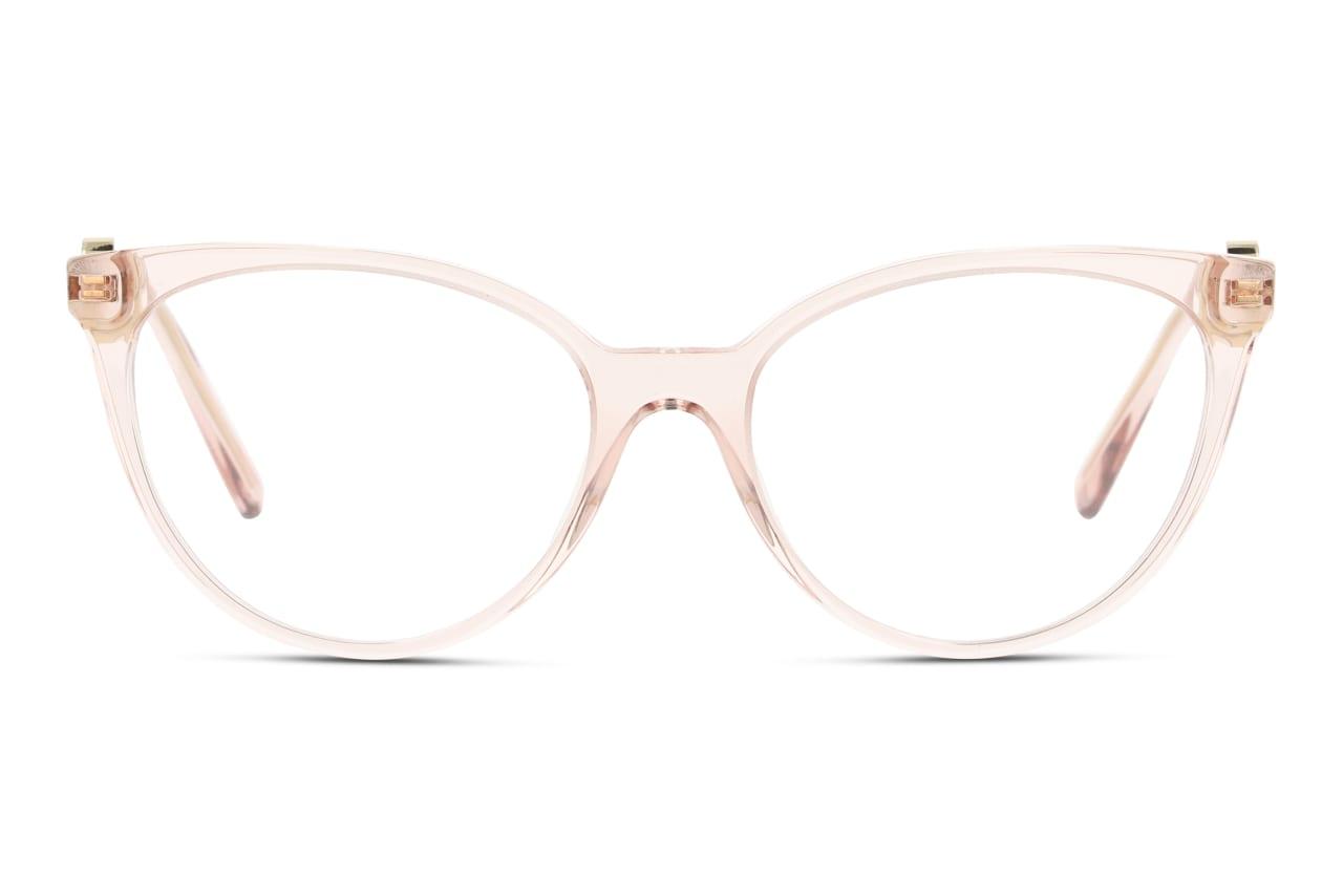 Brille Versace 0VE3298B 5339