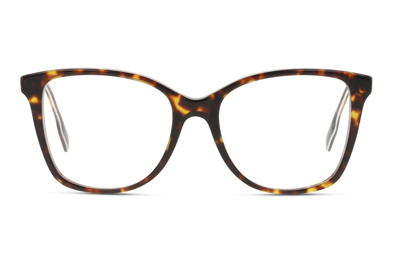 Brille Burberry 0BE2336 3002