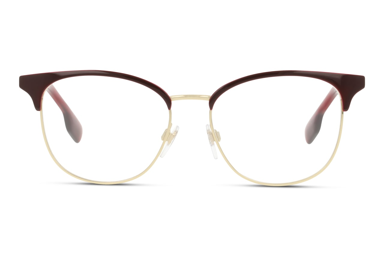 Brille Burberry 0BE1355 1319