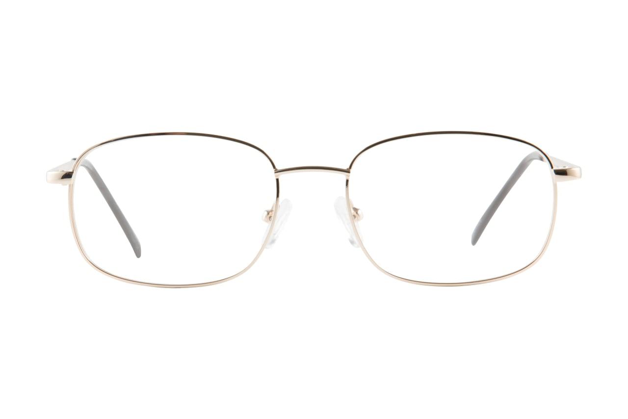 Brille Seen 134550