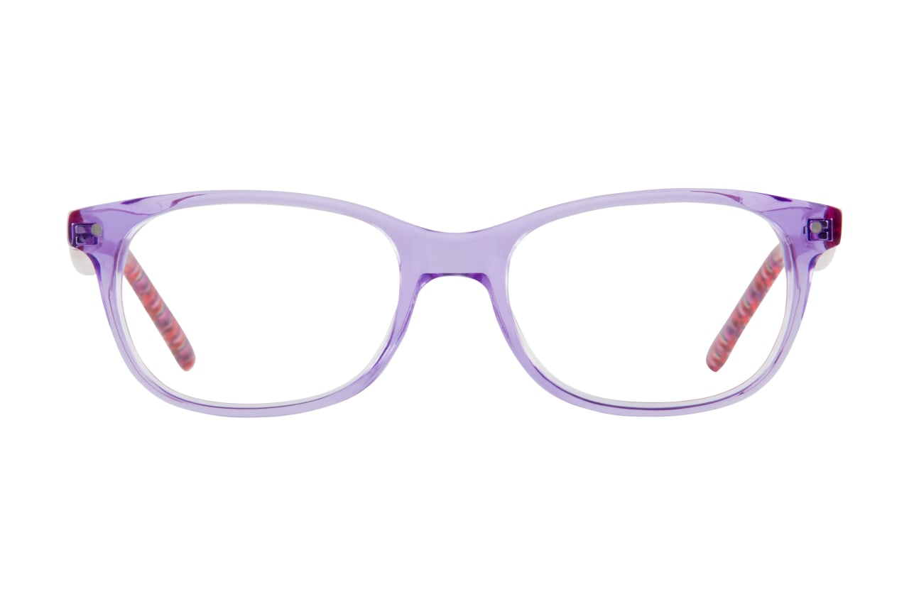 Brille PLAY! 133685