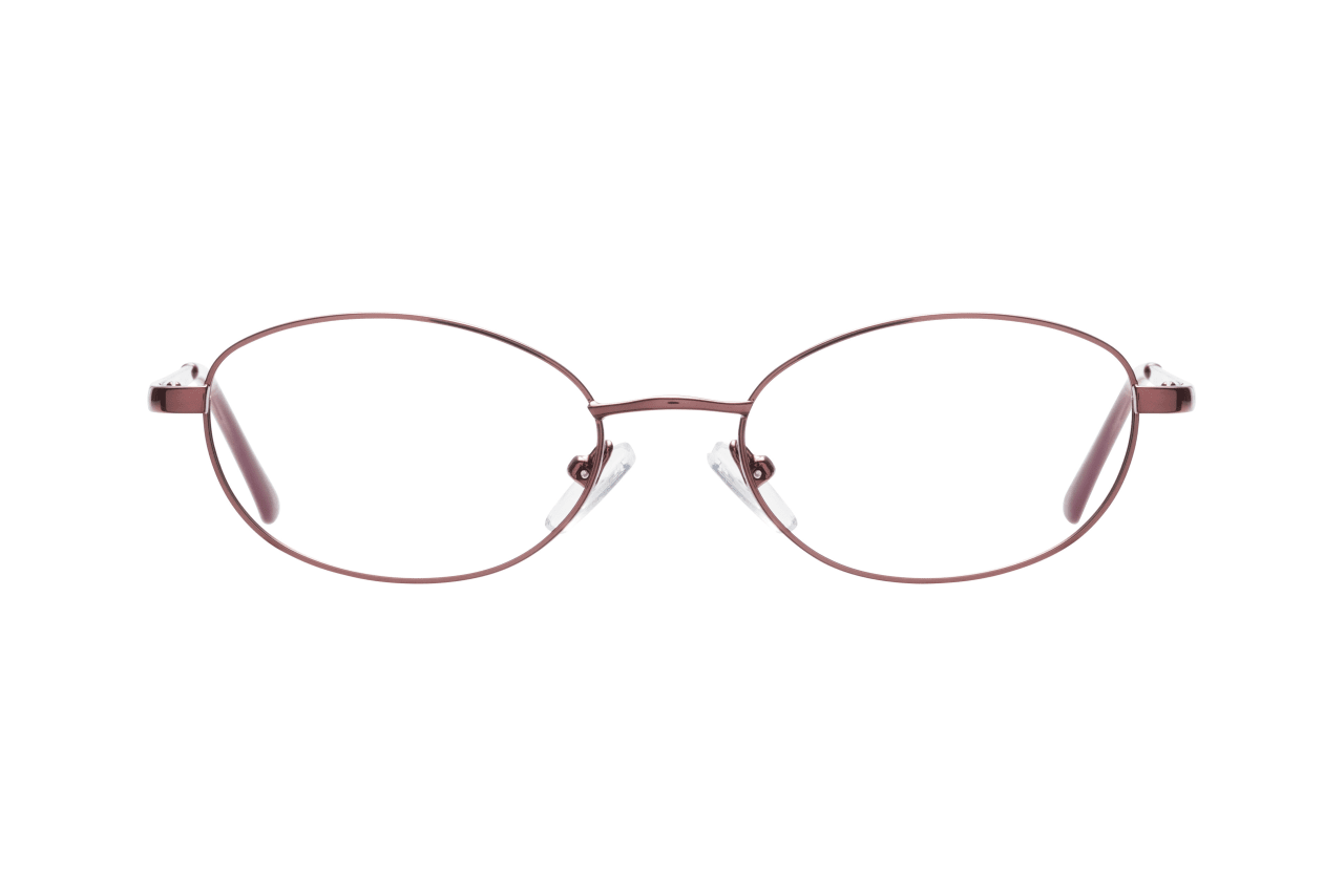 Brille The one 132646