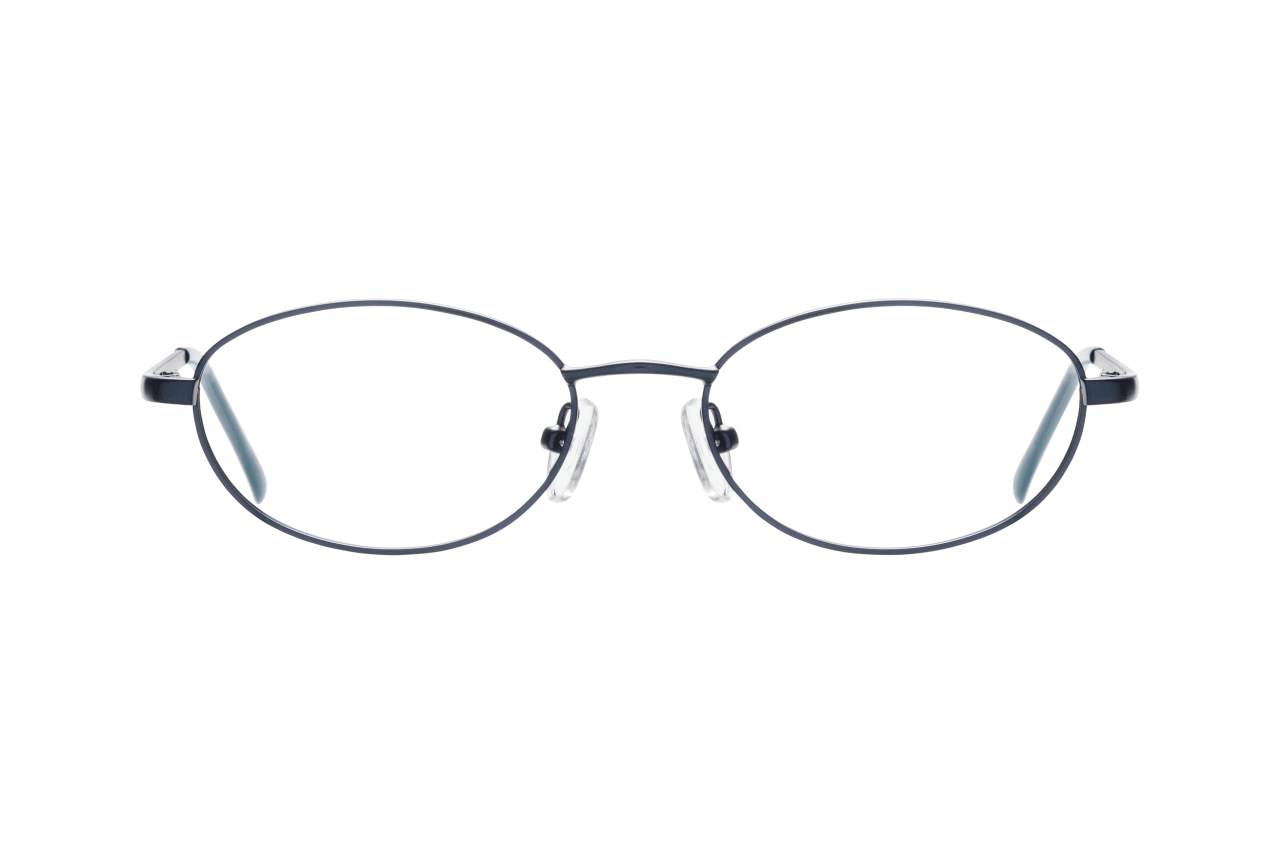 Brille The one 132647