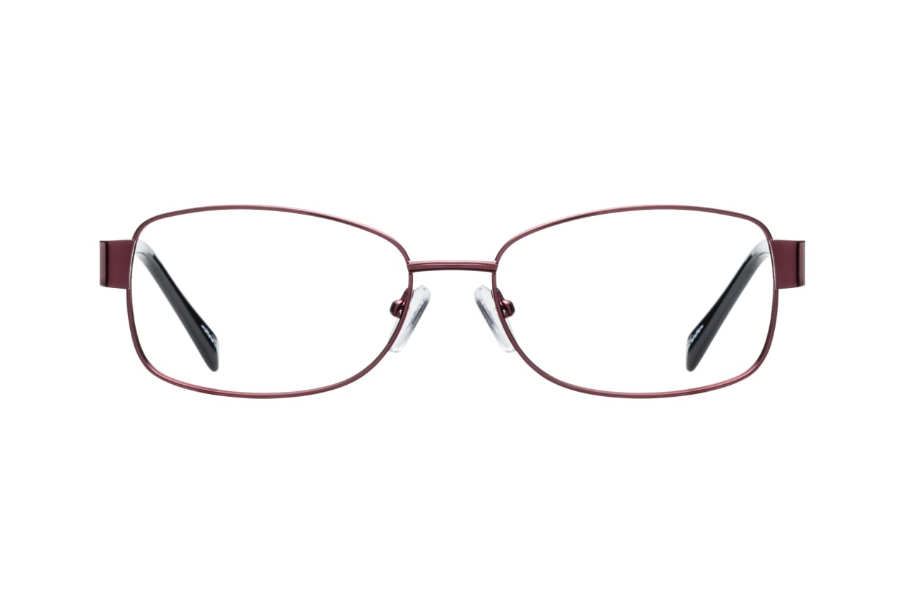 Brille The one 132659