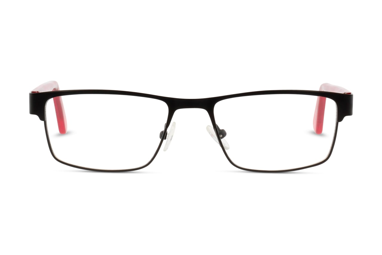 Brille IN STYLE 135258