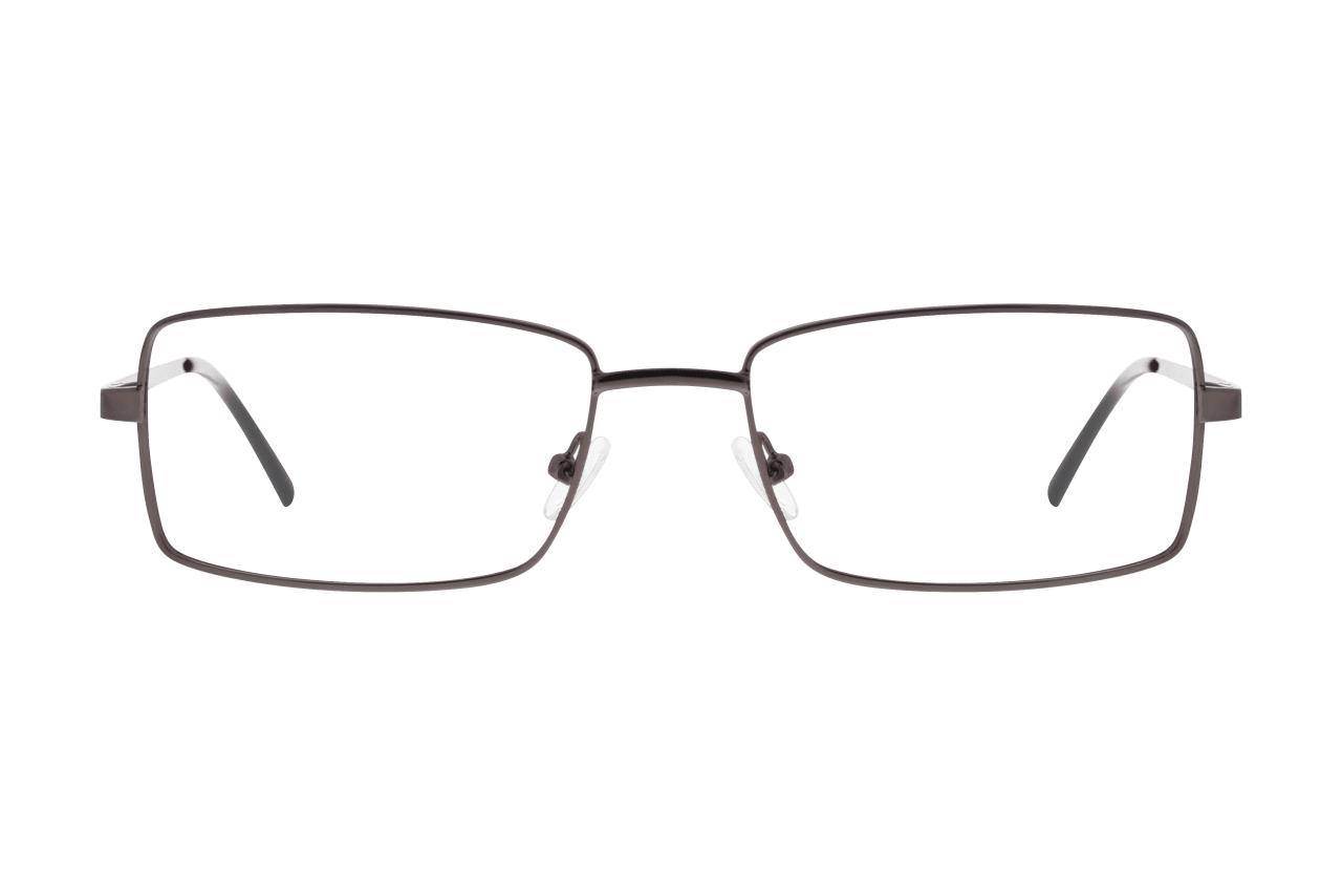 Brille Seen 133744