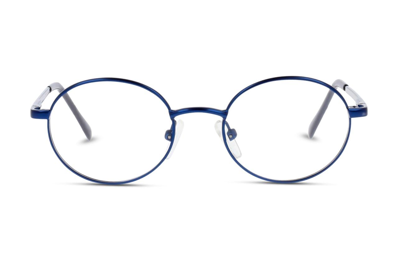 Brille Seen 133816