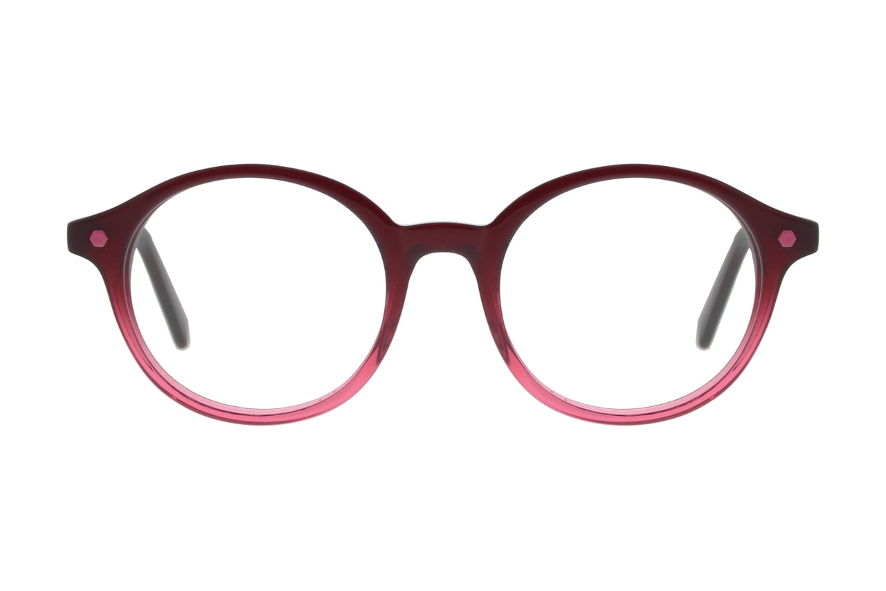 Brille IN STYLE 134460
