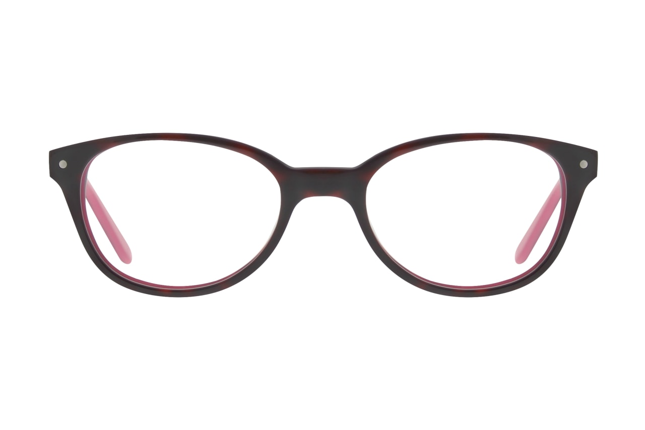 Brille PLAY! 133691