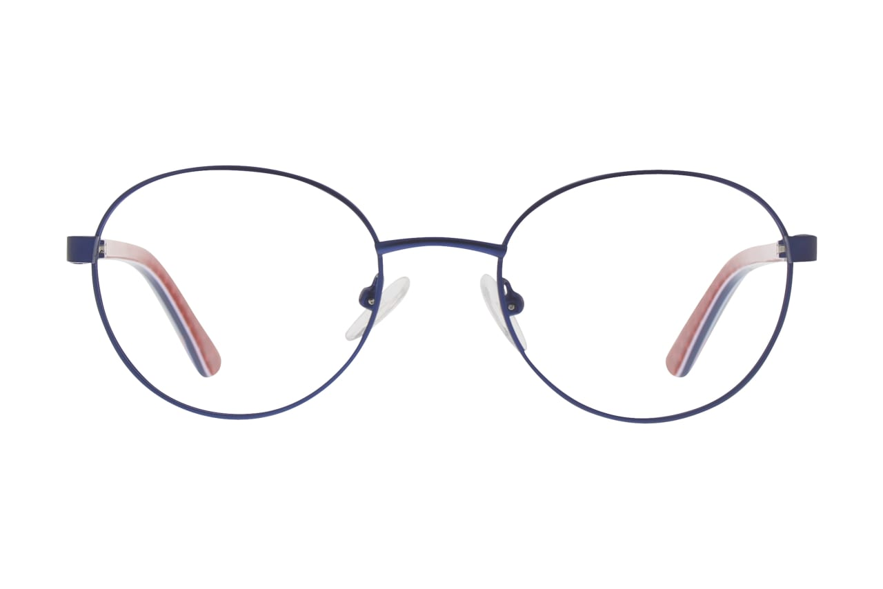 Brille PLAY! 134540