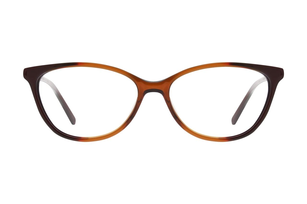 Brille Sensaya 133787