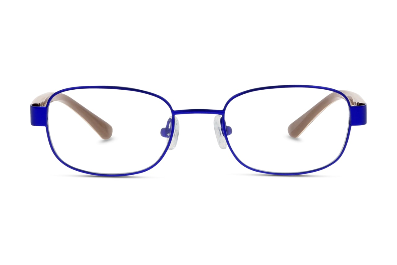 Brille PLAY! 134545