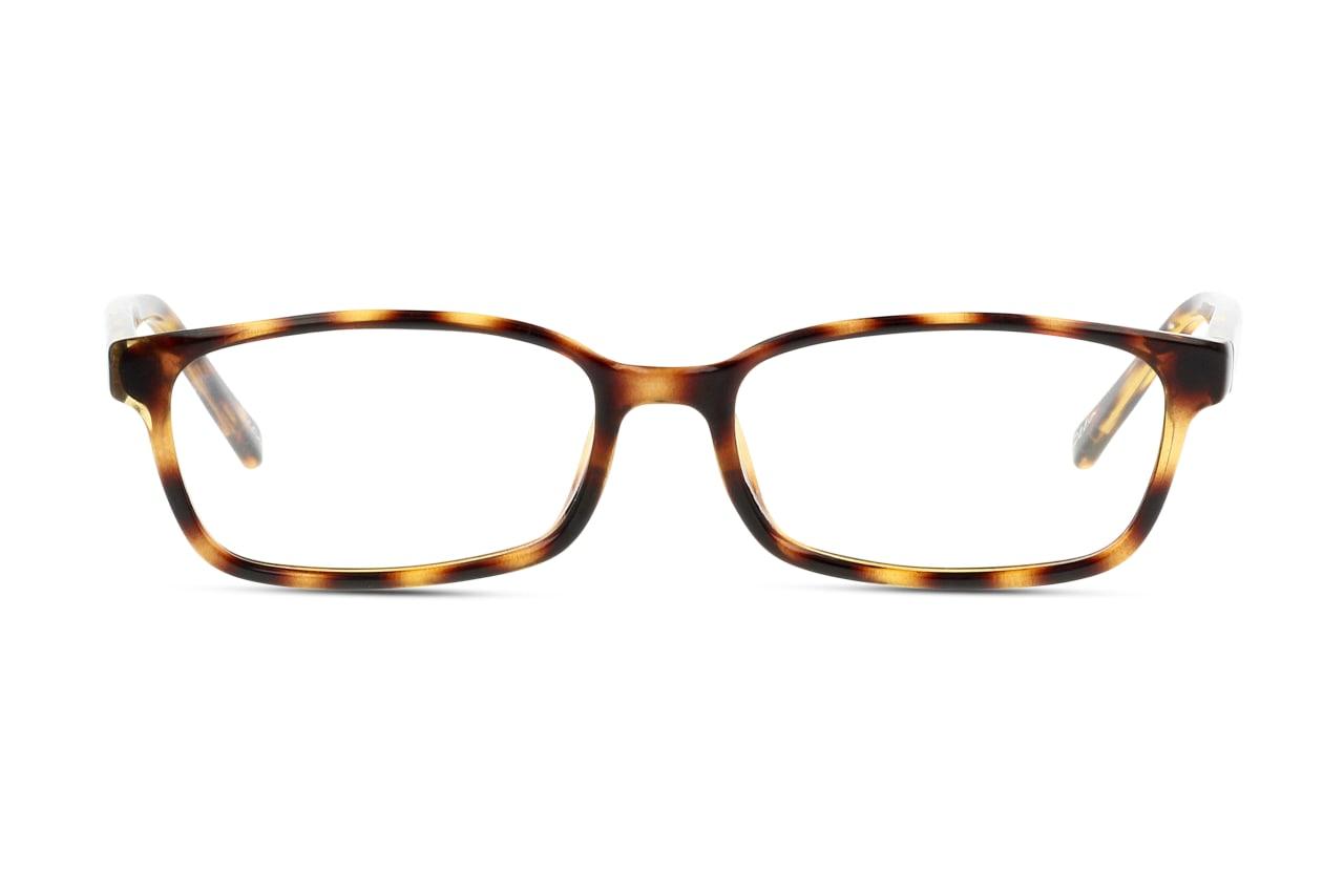 Brille Seen 134566