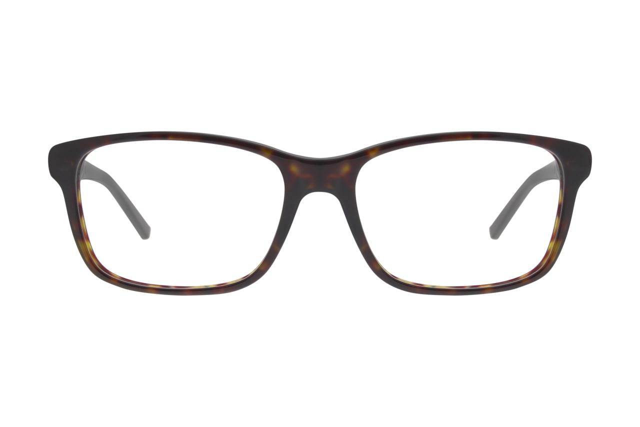 Brille HERITAGE 134360