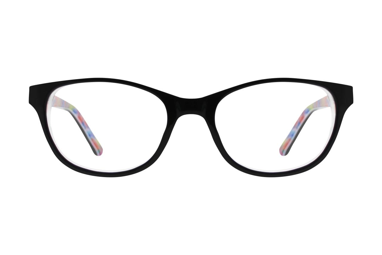 Brille twiins 133804