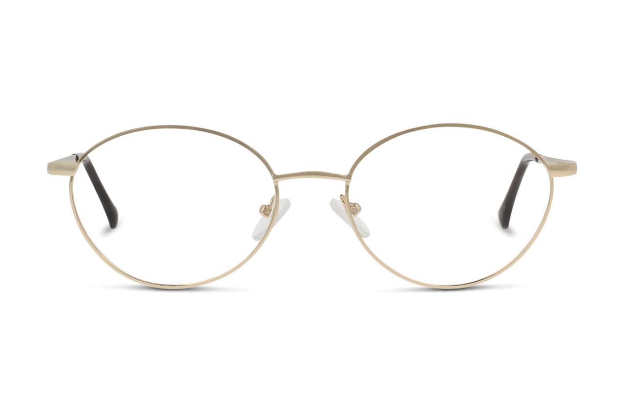 Brille Seen 134606