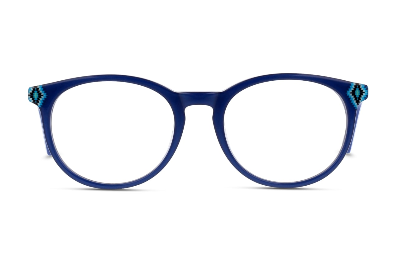Brille IN STYLE 135053