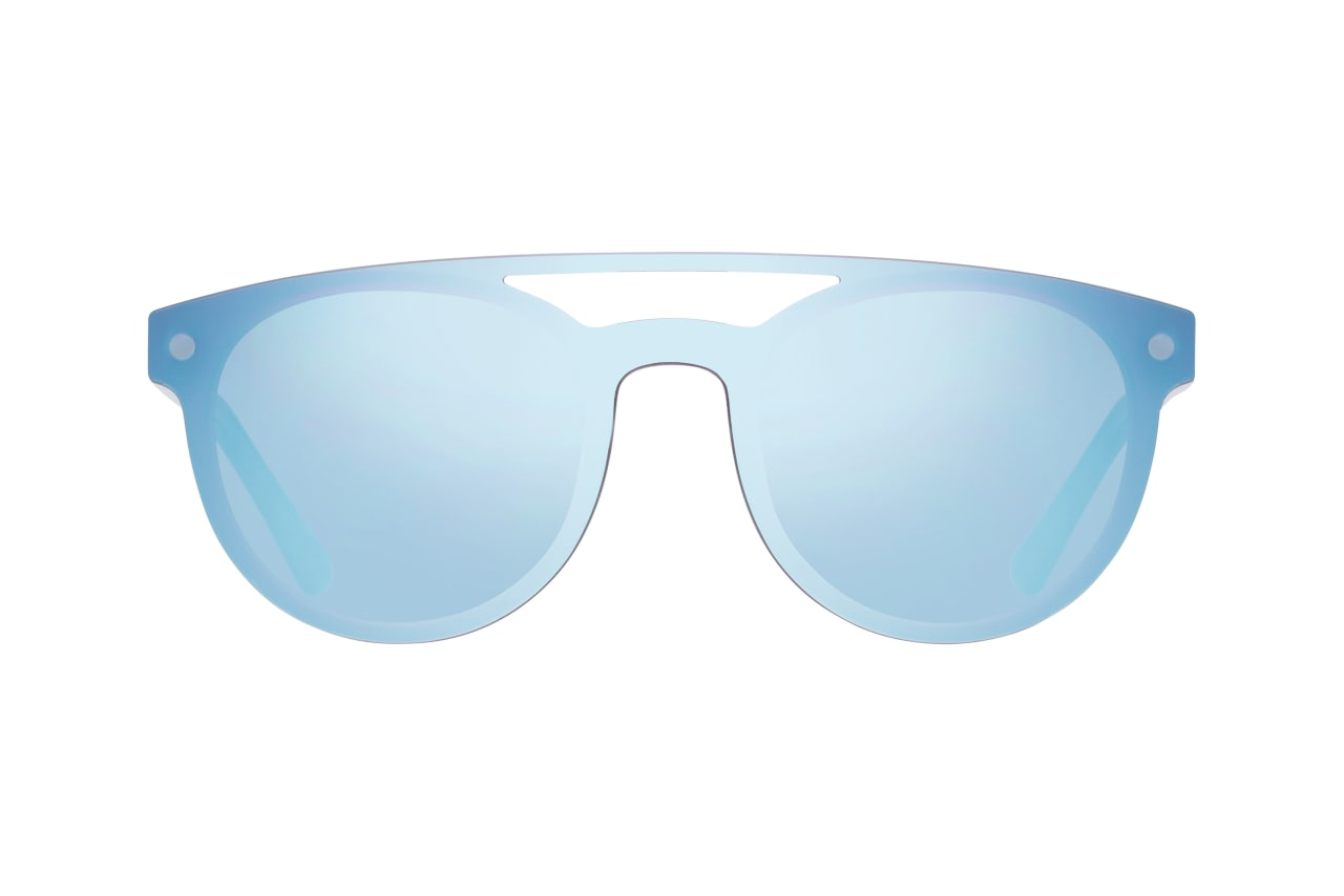 Brille IN STYLE 135078