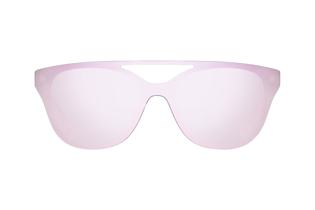 Brille IN STYLE 135017