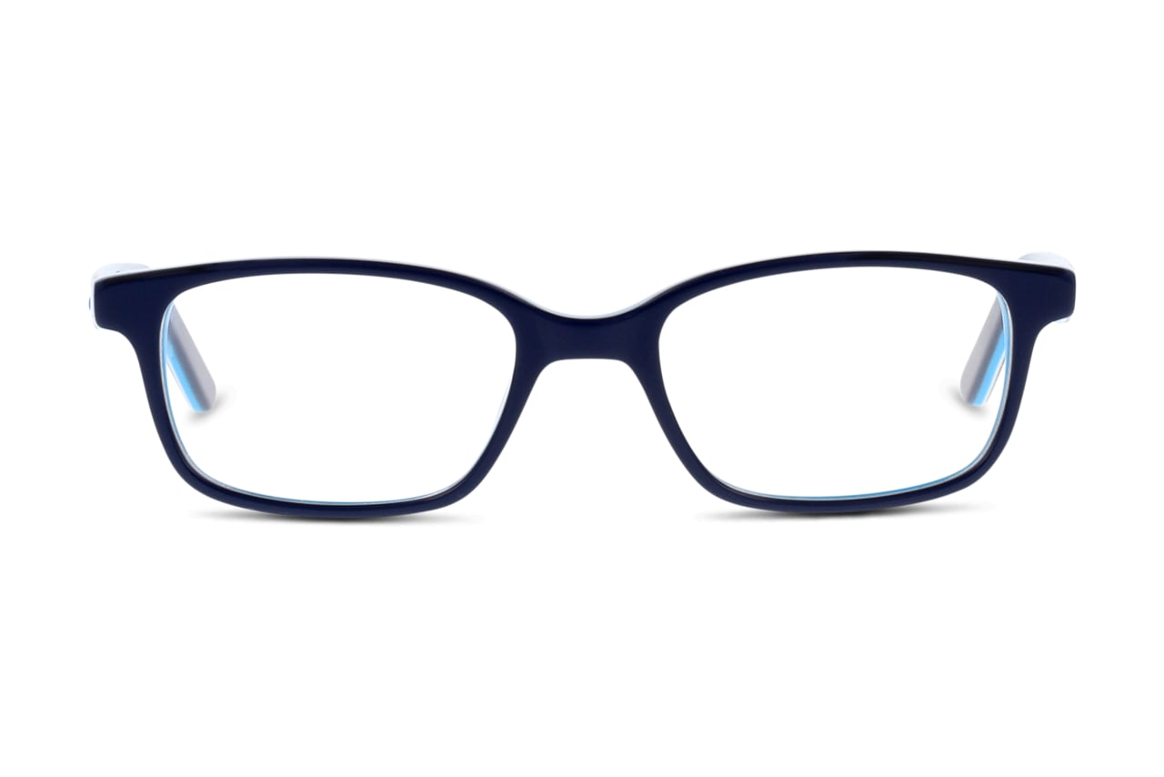 Brille PLAY! 139616