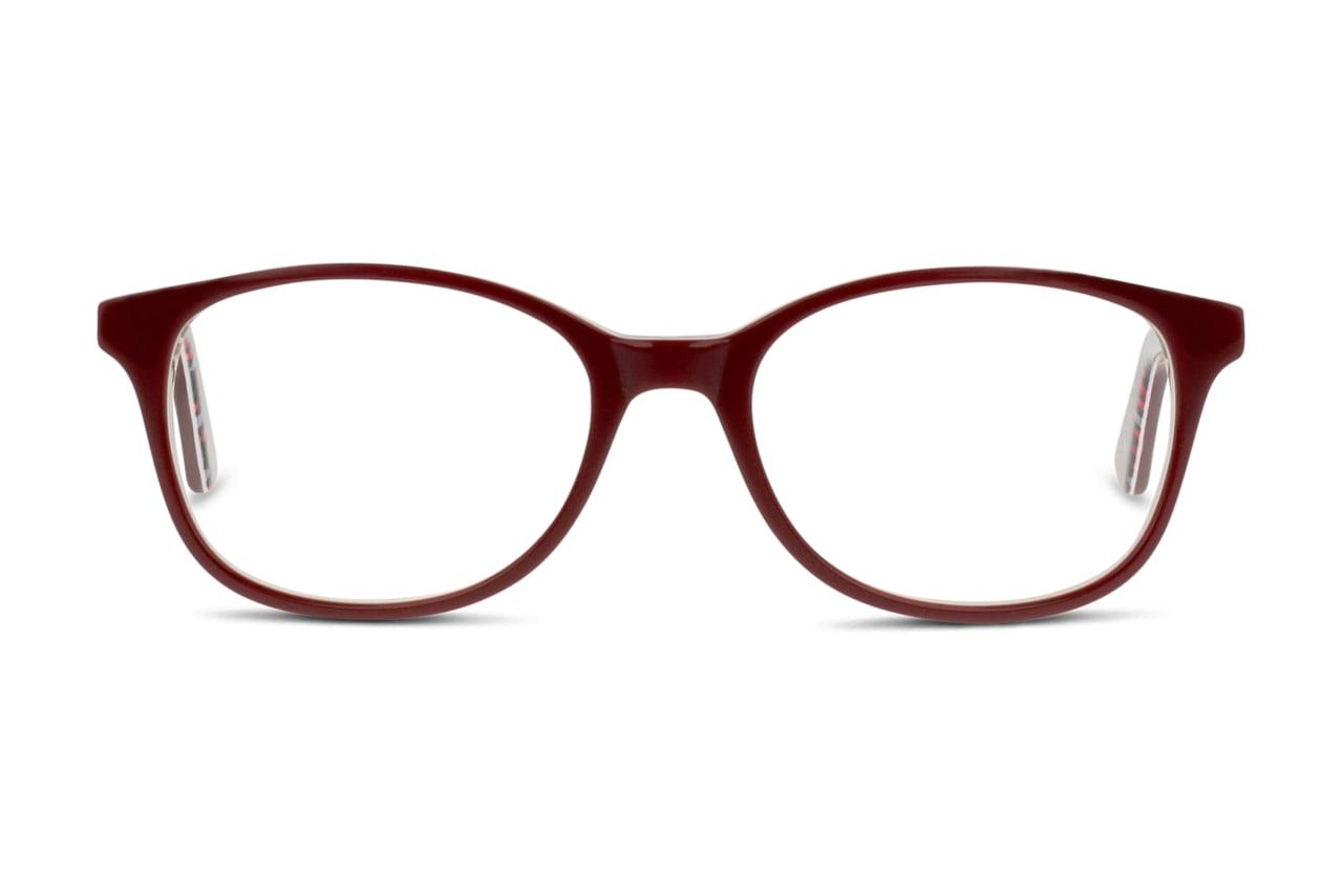 Brille twiins 135235