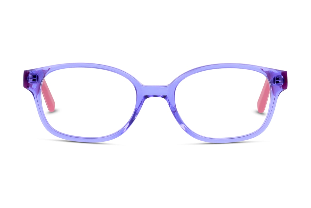 Brille PLAY! 135185