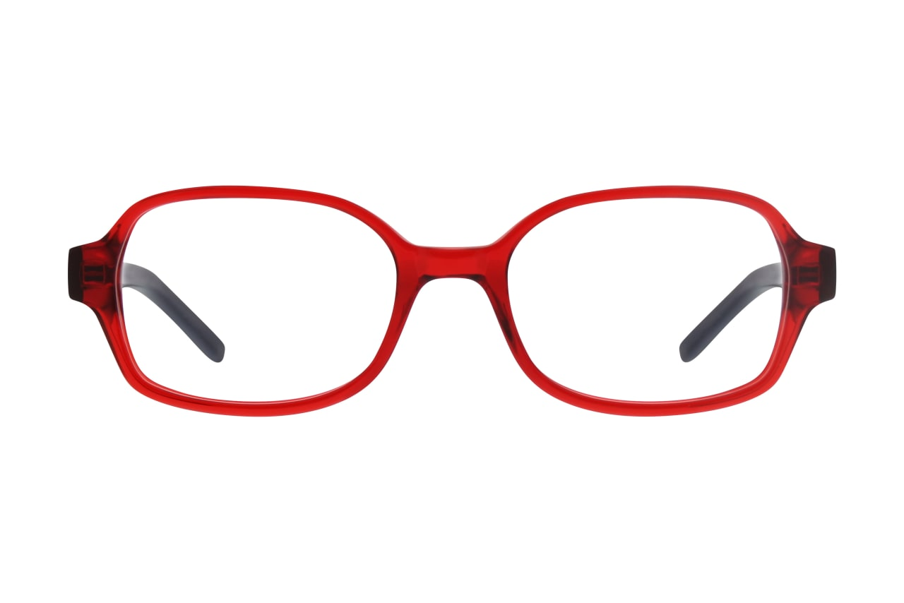 Brille PLAY! 135191
