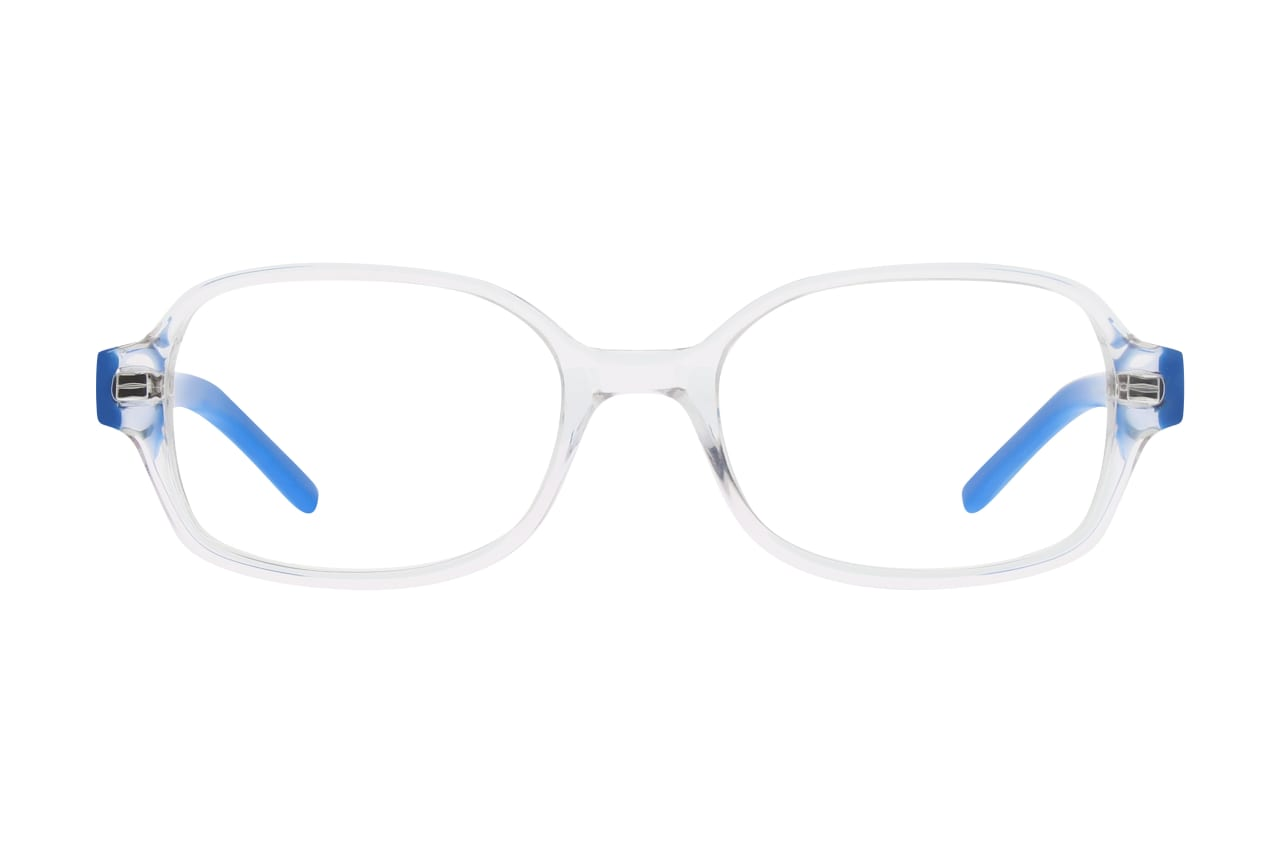 Brille PLAY! 135183